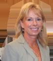 Julie Bishop | EliteOps Energy Strips Eliminate Fatigue